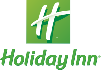 Hotels in Slough | Hotels near Windsor | Holiday Inn Slough Windsor